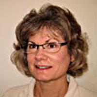 Rhoda Folmar