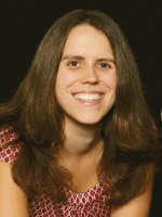 Sarah Bixler