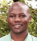 Nelson Okanya