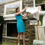 Woodland Park homes dedicated