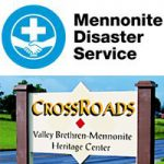 Conference Endorsed Ministries: MDS and CrossRoads Heritage Center