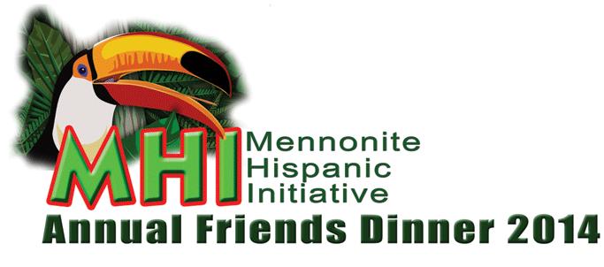 2014 MHI Dinner logo