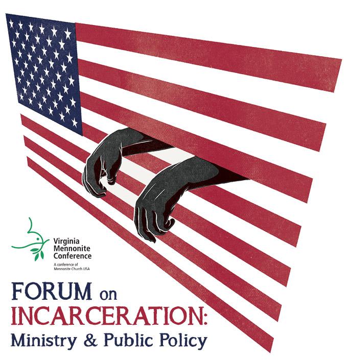 Forum on Incarceration