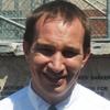 Dave Nickel