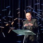 Kingdom Vision as a Way of Life with Scot McKnight
