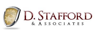 D. Stafford & Associates logo