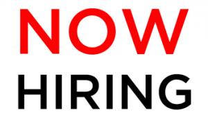 Now hiring: VMC Bookkeeper