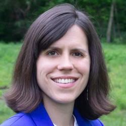 Sarah Ann Bixler