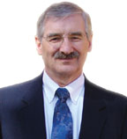 Owen Burkholder