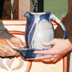 Weavers Lifetime Service Award feature