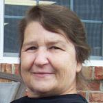 Pat Hertzler