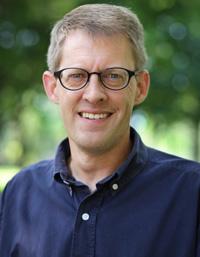 Steve Nolt