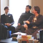 03-15-potomac-meeting