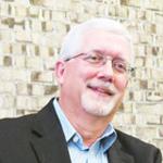 David Mishler