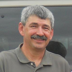 Dave Mininger