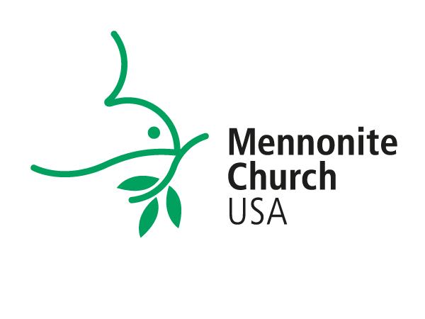 Mennonite Church USA