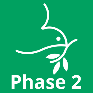 phase-2-feat300