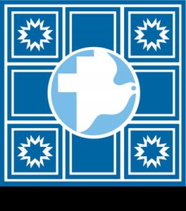 VMRS-logo-cropped