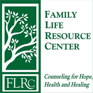 flrc-logo-feat