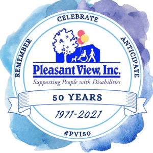 PVI-50-logo-300